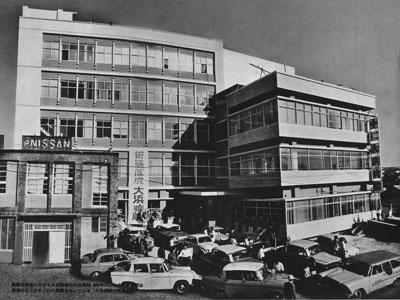 大浜病院新設(名称変更)