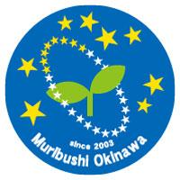 群星沖縄ロゴ